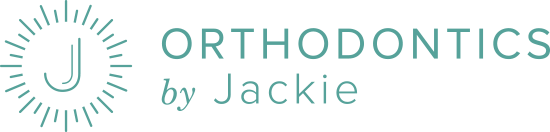 Orthondontics by Jackie