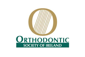 Orthodontic Society of Ireland